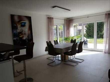 Neubau! - Doppelhaushälfte mit Platz für Gestaltungsfreiraum