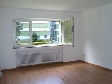 Ideale 1,5 Zimmer Single-Wohnung direkt am Stadtwald in Mönchengladbach-Rheydt