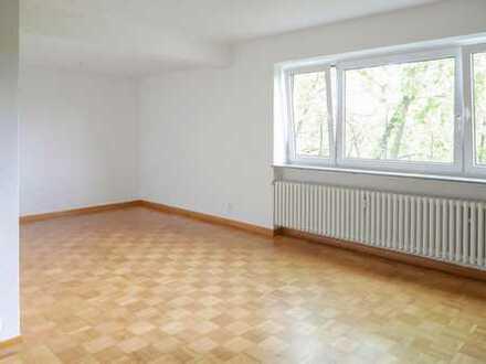 Modernisiertes Appartement in zentraler Lage modernisiert