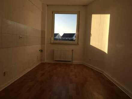 Helle 2,5 Zimmerwohnung zentral gelegen