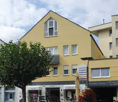 Moderne 3 Zimmer Wohnung in TOP Lage von Ingelheim
