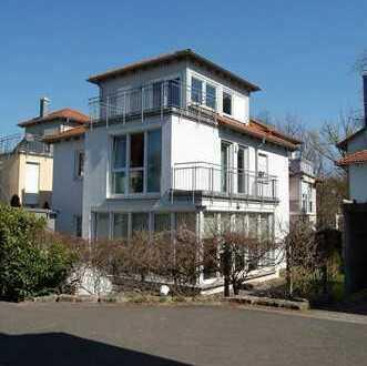 Helles, modernes Einfamilienhaus in Würzburg-Versbach *frei ab 01.10.2020*