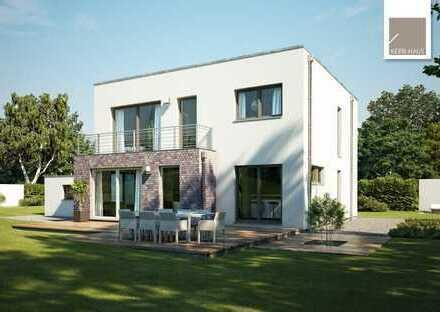 Wohnen in Liegau-Augustusbad