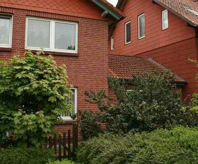 2 Zimmerwohnung Bad Fallingbostel OT Dorfmark