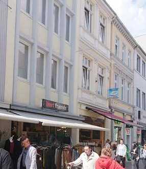 Ladenlokal in bester Citylage von Oldenburg