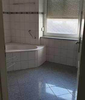 23 qm möbliertes Zimmer in UNI Nähe mit Balkon und Garten/Hofbereich