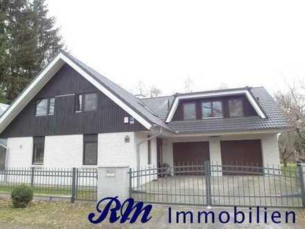 --- Hochwertiges Einfamilienhaus in Traumlage---