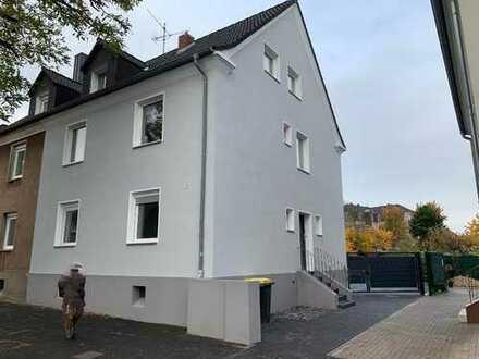 Schönes Haus mit acht Zimmern in Recklinghausen (Kreis), Castrop-Rauxel