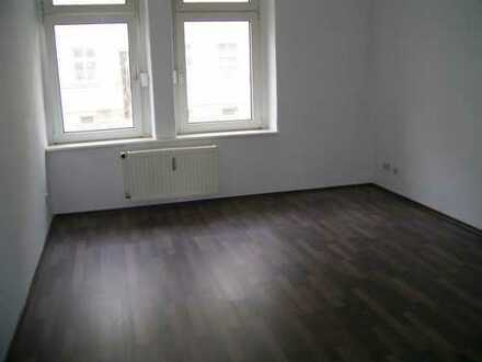 2-Zimmer-Wohnung / Provisionsfrei!