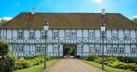 Hochherrschaftliches Anwesen für internationale Käufer