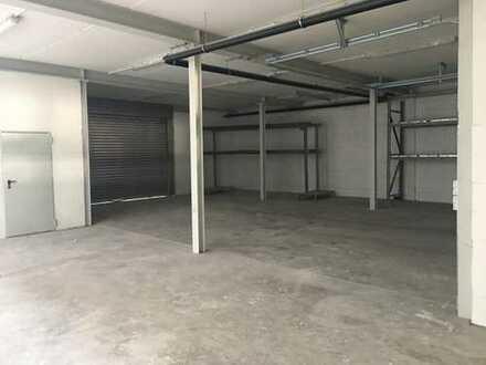 007/25 Produktions-/Lagerflächen in 74081 Heilbronn