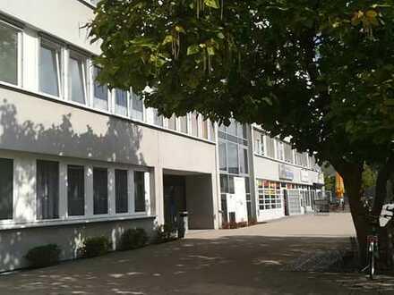 Gewerberäume in super Lage von Schwerin als Praxis oder Büro