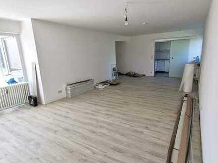 760.0 € - 70.0 m² - 2.5 Zi.