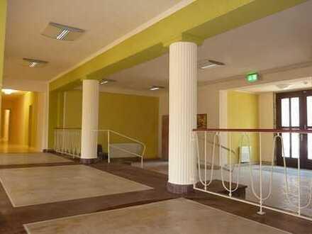 Bild_2-Raum-Wohnung in einer Seniorenresidenz
