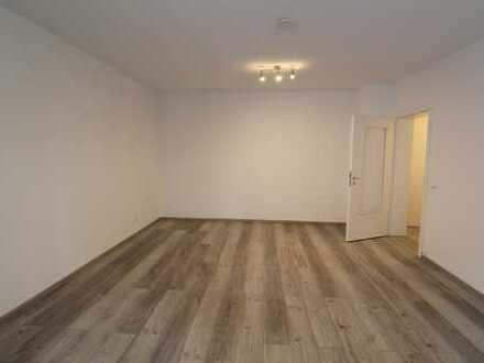 Gepflegte 1-Zimmer-Wohnung in gefragter Wohnlage