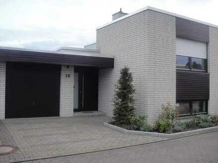 Atriumhaus in ruhiger und gepflegter Wohngegend in Bothfeld