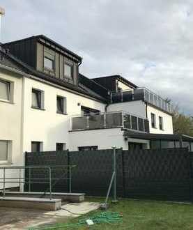 780 €, 61 m², 3 Zimmer