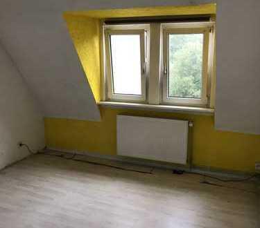 600 €, 55 m², 2 Zimmer