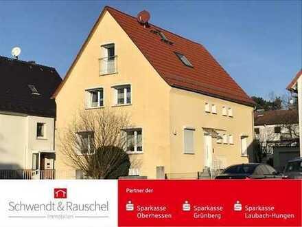 Sehr schönes MFH in Bad Nauheim Nieder-Mörlen