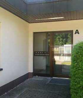 Herrliche 1,5 Zi Wohnung in Freudenstadt-Kniebis mit Balkon und neuer Einbauküche