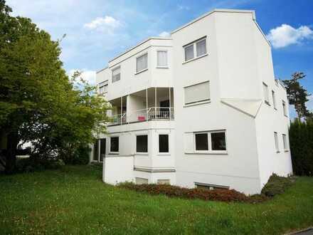 Schöne 4½-Zimmer-Wohnung in Villingen