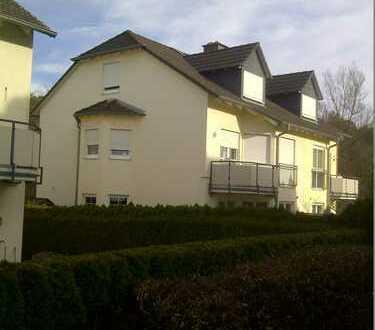 Exklusive Doppelhaushälfte in Mühlheim - Lämmerspiel