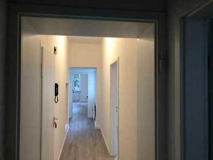 Schöne,helle drei Zimmer Wohnung in Aachen, Frankenberg