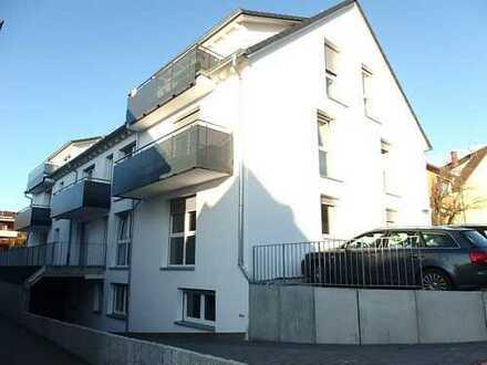 KAPITALANLAGE - Neubau 9 FH in KfW 55 Standard, provisionsfrei