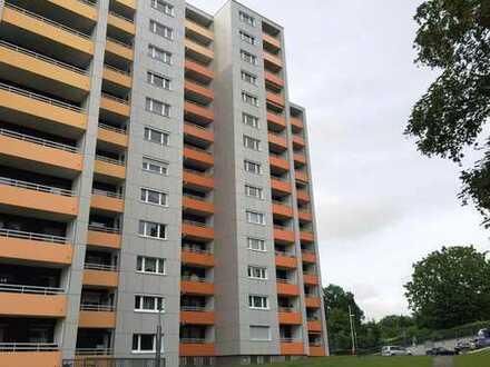 Attraktive 3,5-Zimmer-Wohnung als Kapitalanlage - ohne Käuferprovision!