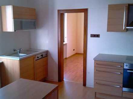Helles WG-Zimmer in größzügig gestaltetem Haus in zentraler Lage (Nähe FH)