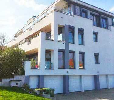 Exklusive Erdgeschoss Wohnung im Einzugsbereich von Kassel /Paderborn (Warburg)