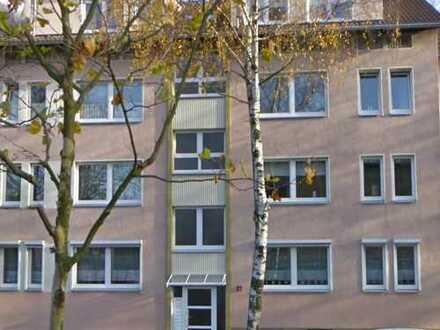 Tolle DG Wohnung im 3.OG im 6 Familienhaus, 4,5 Zimmer 109qm