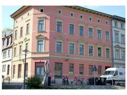 helle 2 Zi - Wohnung Altstadt Nähe Weimar-Atrium
