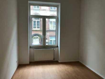 Kernsanierte 2 - Zimmerwohnung in Köln Neustadt-Süd