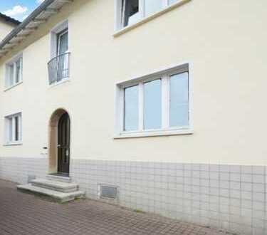 Bürofläche in Schwetzingens Innenstadt!