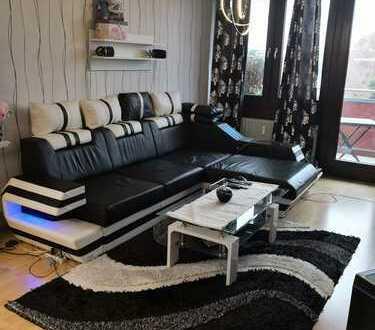 3-Zimmer-Wohnung mit Balkon und TG-Stellplatz in Frankenthal (Pfalz) ***provisionsfrei***