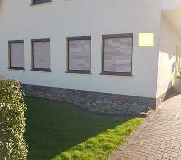 Vollständig renovierte 2-Zimmer-EG-Wohnung mit EBK in Oldenburg (Oldenburg)