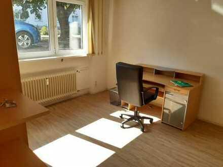 Sonniges WG Zimmer in Lörrach