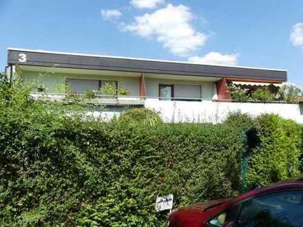Baltmannweiler-Hohengehren: 1-Zimmer-Apartment