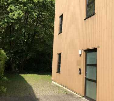 Bürofläche Ingolstadt, Nähe IN-Campus & Audi Sportpark