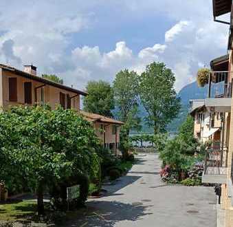 Exklusive 2,5 Zimmer Wohnung in Capolago - Schweiz !
