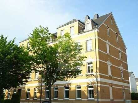 +++ Wohlfühl-Familien-Wohnung in Marienthal +++