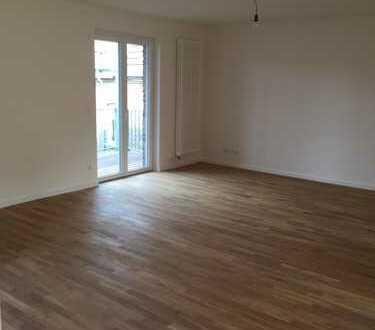 Schöne 3 Zimmerwohnung in Nippes