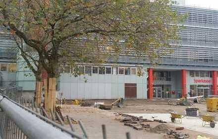 Wilhelmshafen: Innerstädtische Einzelhandelsfläche mit Möglichkeiten. IST: 3,6%, SOLL: 12,7% Rendite