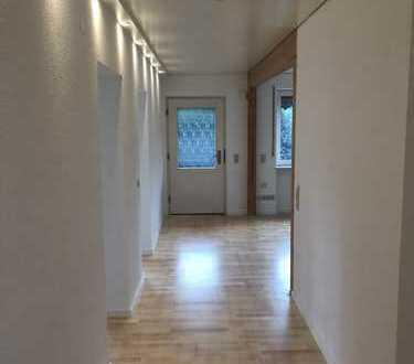 4 Zimmer-Maisonettewohnung in Frankfurt-Sachsenhausen