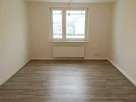 *NEU SANIERT* 2 Zimmer-Wohnung in Hagen