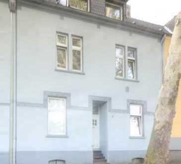 Kapitalanlage oder Selbstnutzung: 2-Zimmer-Dachgeschosswohnung im schönen Duisburg-Neumühl!