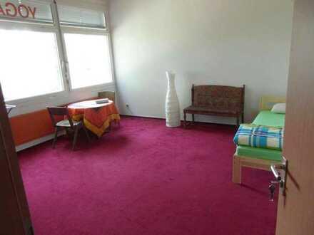 Großes WG Zimmer | Shared Apartment
