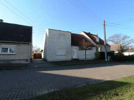 Charmantes Eigenheim für handwerklich Begabte in toller Wohnlage! Provisionsfrei!