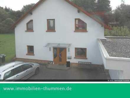 reserviert ! idyllisch gelegenes Einfamilienhaus in Dirmingen